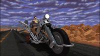 От души! 4 легендарных игры сейчас раздают бесплатно для Mac: Broken Age, Full Throttle и другие