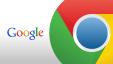 Новая версия Google Chrome продлевает время работы ноутбуков до 2 часов