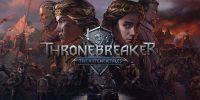 Вышла Thronebreaker: The Witcher Tales на iOS. Это RPG по вселенной Ведьмака