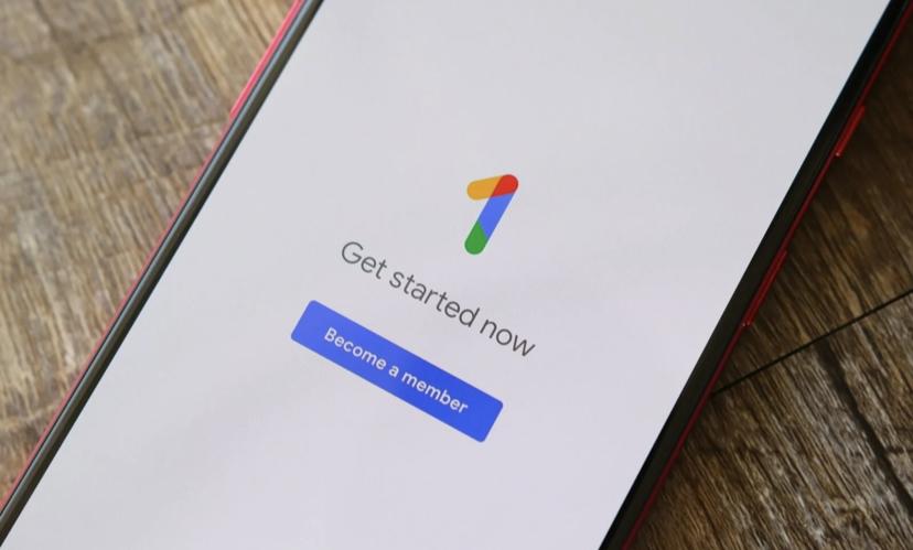 Google запустит бесплатное резервное копирование iPhone и Android-смартфонов в облаке
