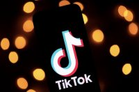 Microsoft хочет купить TikTok