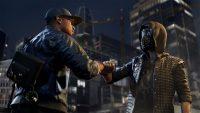 Ubisoft подарит Watch Dogs 2 всем зрителям презентации. Ждём 12 июля