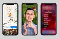 Топ-менеджер Apple рассказала, как технологии помогают людям с ограниченными возможностями
