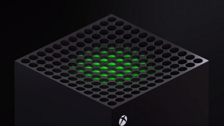 Здесь все новые игры для Xbox Series X, которые показала Microsoft