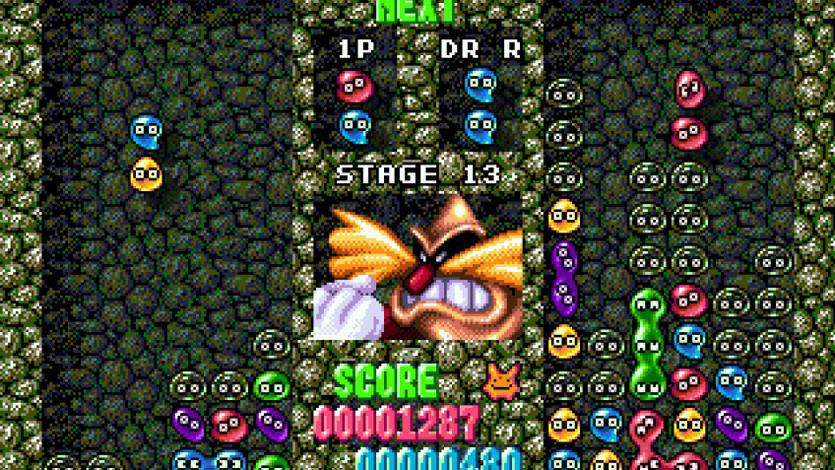 Нашёл 10 игр для Sega, в которые легко залипнуть в 2020 году. Comix Zone вообще бомба