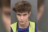 Весь твиттер взломал 17-летний школьник из США