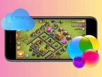 Как перенести сохранения игры с одного iPhone на другой