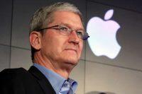 Тим Кук: многие разработчики не платят комиссию App Store и бесплатно используют ресурсы Apple