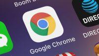 В Chrome на iOS добавили менеджер паролей, работающий в других приложениях