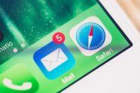 Как изменить приложения по умолчанию в iOS 14