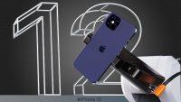 Официально: iPhone 12 выйдет в октябре