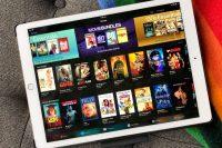 iTunes будет выпускать новые фильмы Universal через 17 дней после кинопремьеры