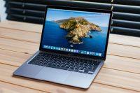 Аналитик: Apple выпустит два MacBook Pro на ARM-процессоре в этом году