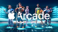 Apple разрывает контракты с разработчиками игр для Apple Arcade