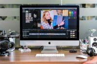 Apple сделала Final Cut Pro X бесплатным на 90 дней