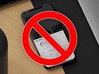 Как запретить покупки в App Store по Face ID