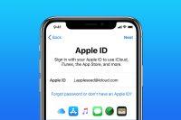 Хакеры оставили владельцев устройств Apple в покое. Количество фишинговых атак сильно сократилось