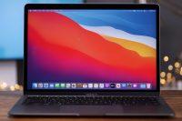 Apple по ошибке одобрила вирус на Mac под видом Adobe Flash Player