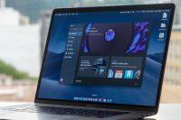 Как сделать приложение для Mac из любого сайта