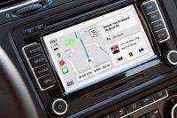 Карты Google вернутся на Apple Watch и будут улучшены для CarPlay