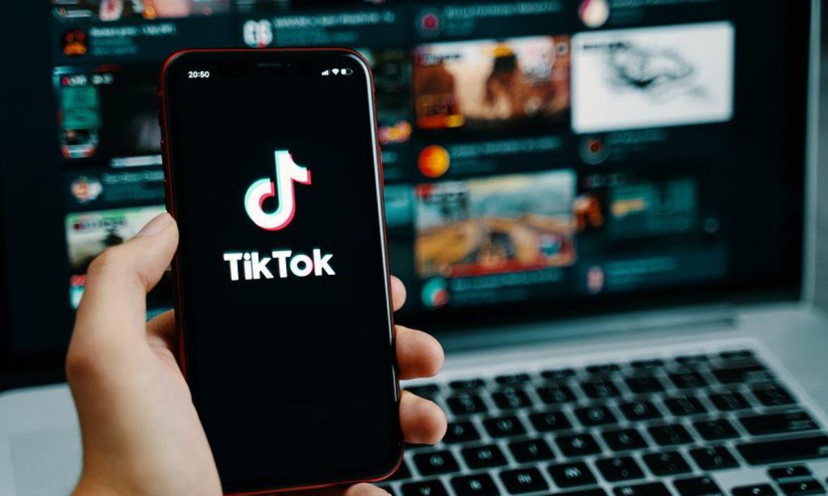 Microsoft приостановила переговоры о покупке TikTok