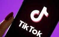 Apple тоже захотела купить TikTok