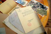 Больше не секретно: где в интернете можно прочитать рассекреченные документы государств