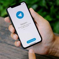 20 неизвестных функций Telegram. Мы не знали примерно половину