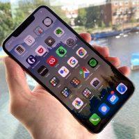 Чем заменить стандартные приложения Apple. 20 крутых альтернатив