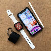 20 полезных приложений, которые уже получили поддержку виджетов в iOS 14
