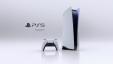 Что показали на осенней презентации PlayStation 5