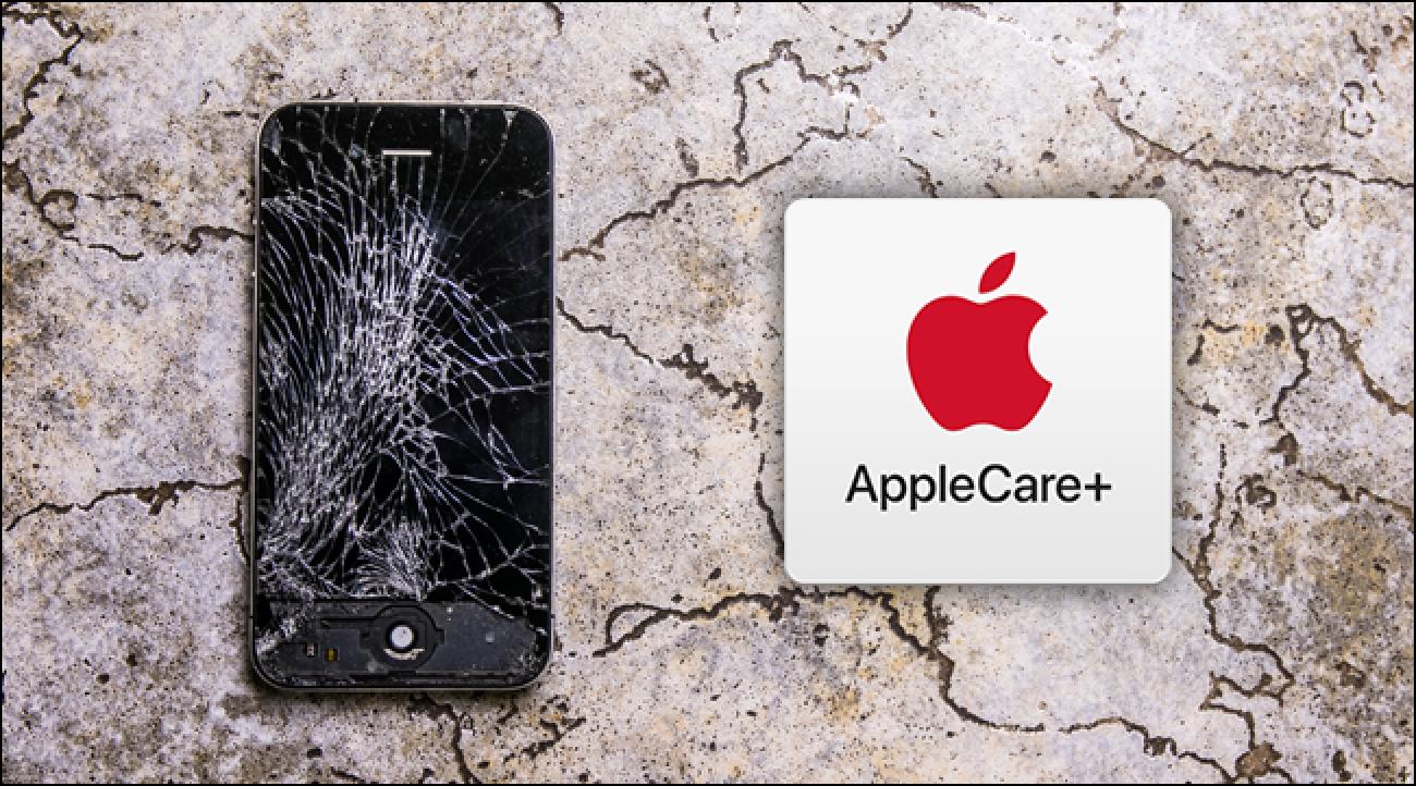 В России заработала фирменная гарантия AppleCare+ для всех устройств Apple