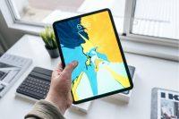 Минг-Чи Куо: Apple нашла нового поставщика Mini-LED-экранов для iPad и Mac