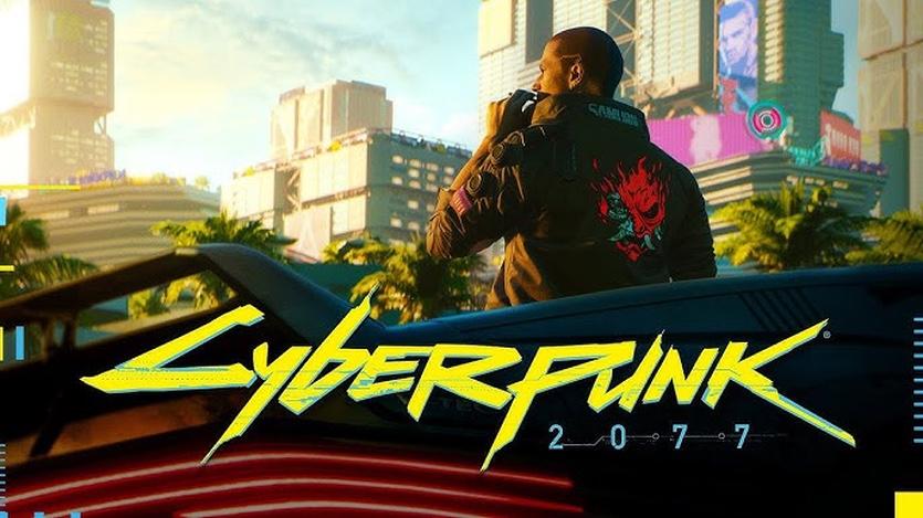 Опубликованы системные требования Cyberpunk 2077