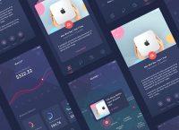 7 скрытых технологий делают iOS быстрее и лучше Android. Сейчас покажу все