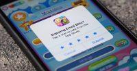 Как разработчики приложений манипулируют нами, чтобы повысить рейтинг в App Store
