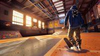 Обзор ремейка игры Tony Hawk's Pro Skater 1+2. Идеальное возвращение легенды