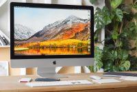 Обзор 27-дюймового iMac 2020 года с нанотекстурой. Компьютер на 10 лет вперёд