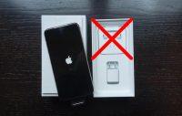 iOS 14.2 подтверждает, что в комплекте с iPhone 12 не будет наушников