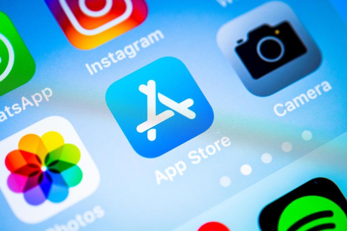 Apple помогла 300 тысячам человек стать iOS-разработчиками во время пандемии
