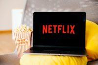 Netflix запустится в России 15 октября. Цены в рублях