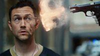Netflix рекомендует: 8 новых кино и сериалов, которые можно смотреть не отрываясь