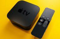 У новой Apple TV будет пульт, который можно находить с помощью iPhone