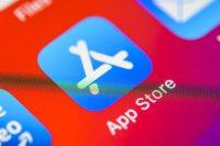 МИД РФ призывает Apple не исполнять запрос властей Украины об удалении приложений российских СМИ