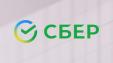 Сбербанк обновил логотип и показал новые сервисы. Что изменилось