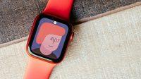 Итоги недели: Apple Watch Series 6 продаются в два раза быстрее Series 5 в России