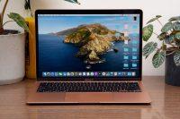 Apple выпустила macOS Catalina 10.15.7. Что нового