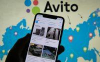 Власти хотят брать налог с продаж на Авито, но Минфин это отрицает