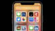 Когда выйдет iOS 14?