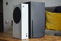 Xbox Series X впервые показали на видео, все в шоке с размеров